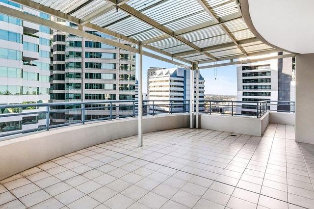 110/1 Katherine Street, NSW 2067