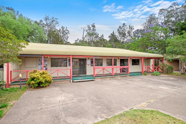 121 Maloneys Drive, NSW 2536