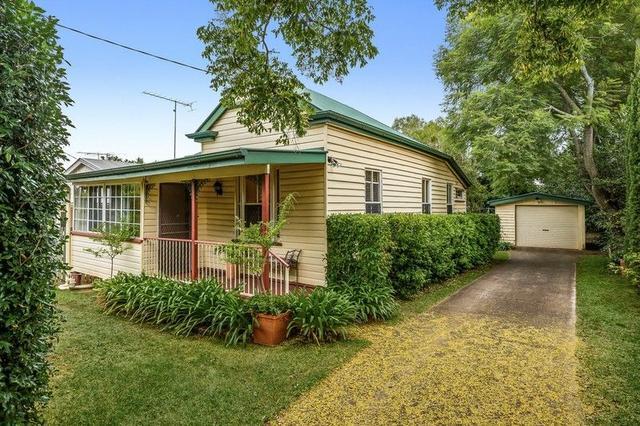 45 Mary Street, QLD 4350