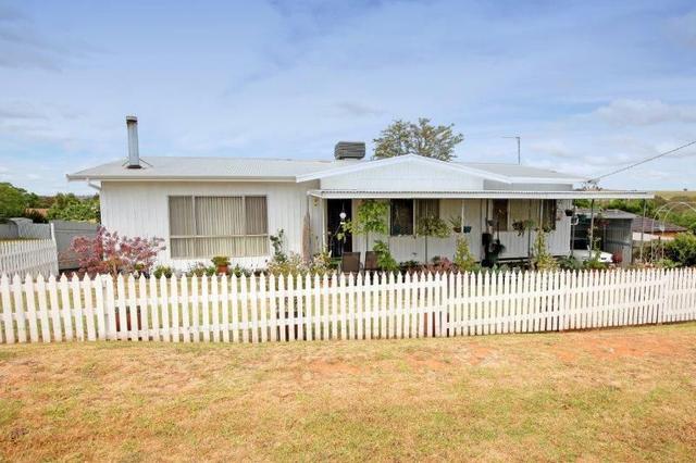 56 Prince Street, NSW 2663