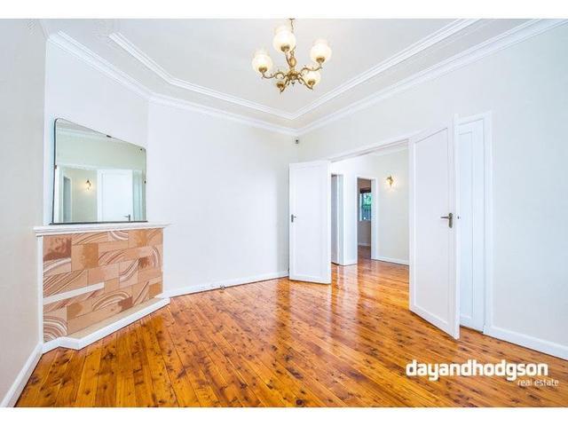 26 Frost Street, NSW 2206