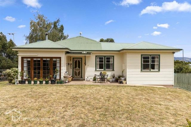 37 North Glen Road, TAS 7109