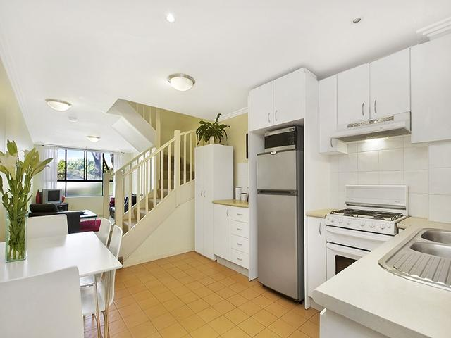 19/172-180 Clovelly Road, NSW 2031