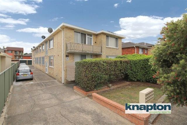 2/13 Mary Street, NSW 2195