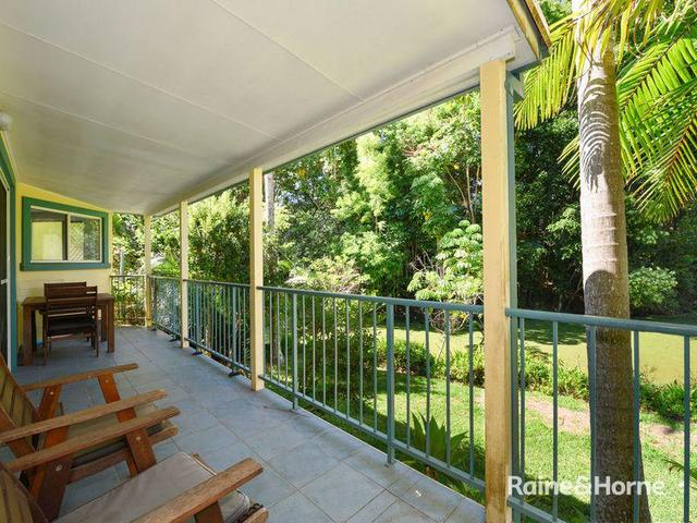 12/10-12 Tropic Lodge Place, NSW 2450