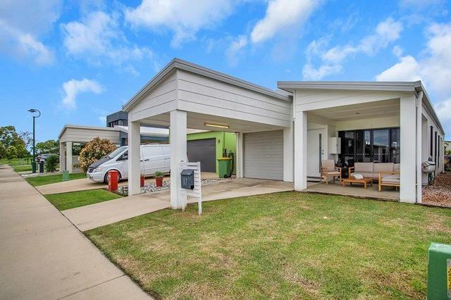 17 Maranark Ave, QLD 4740