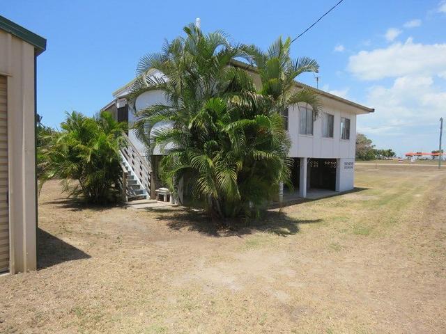 16 Dalrymple Street, QLD 4805