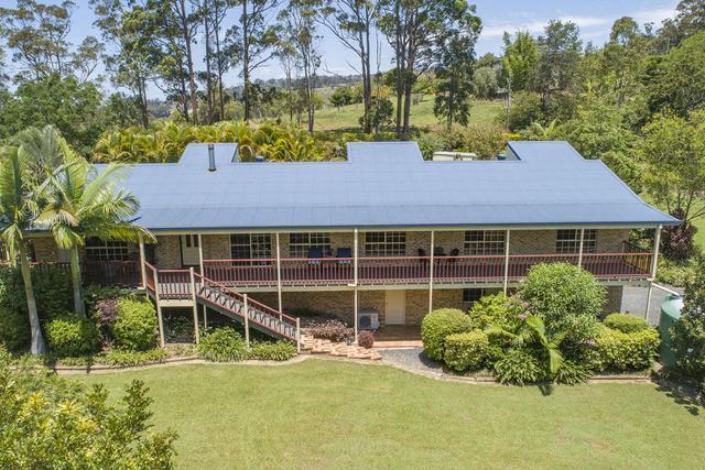 19 Stockmans Drive, NSW 2450