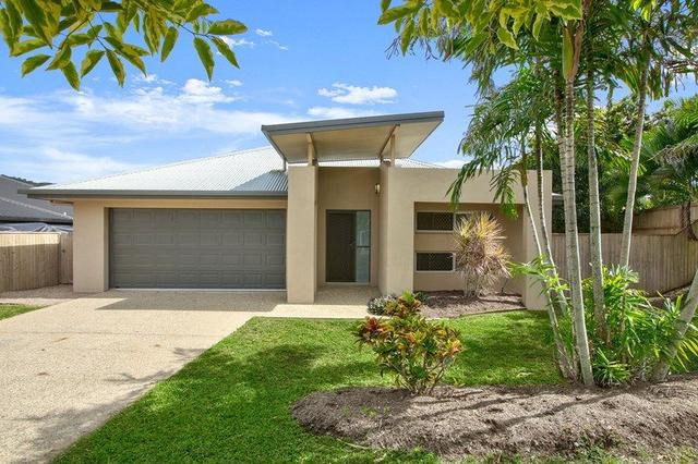 88 Moresby Street, QLD 4879