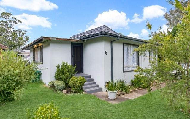 92 Eucalyptus Drive, NSW 2564