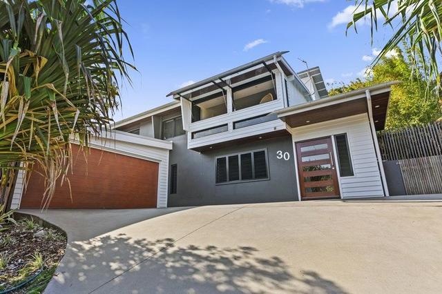 30 Woodland Drive, QLD 4573