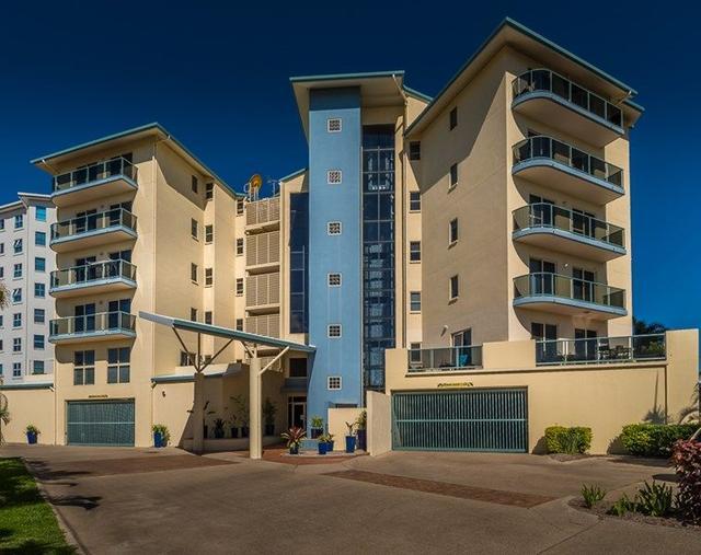 17/3 Megan Place, QLD 4740