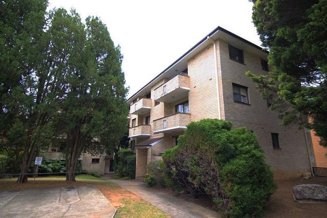 5/71 Florence Street, NSW 2077