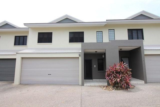 3/1 Brewery Place, NT 0820