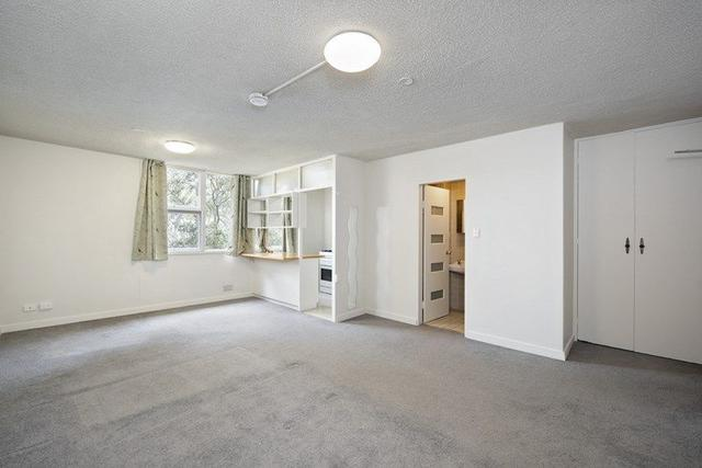 712/22 Doris Street, NSW 2060
