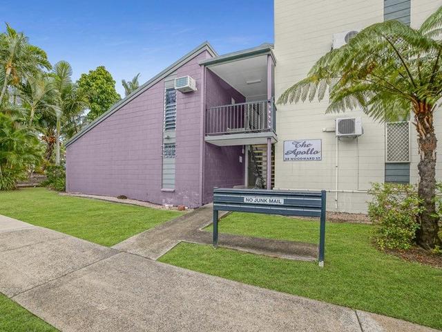 9/58 Woodward Street, QLD 4870