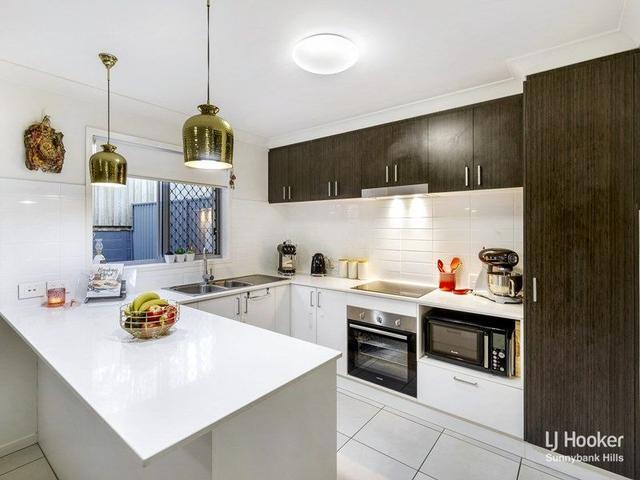226/85 Nottingham Road, QLD 4116