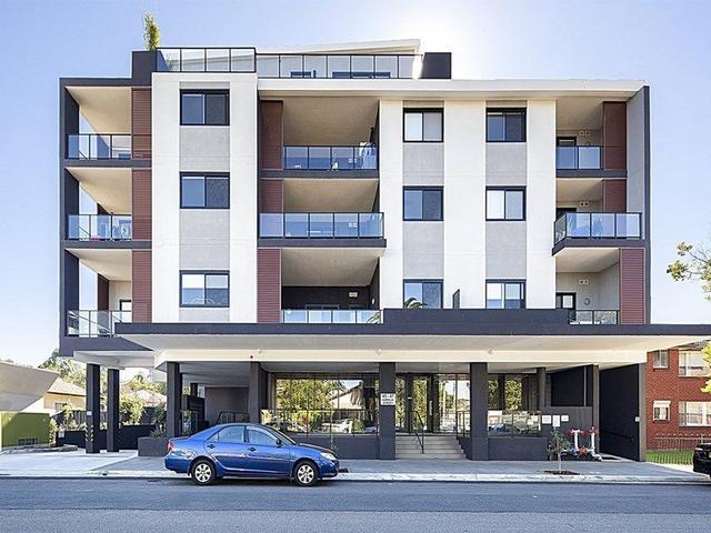 21/45-47 Aurelia Street, NSW 2146