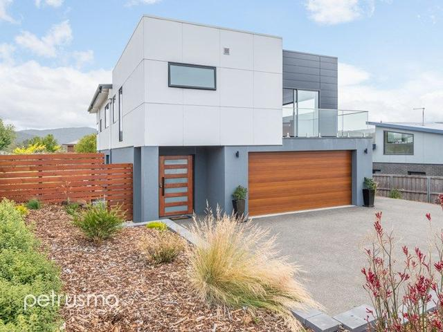 6 Tonic Hill Court, TAS 7050