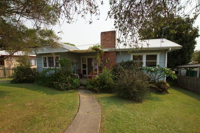 12 Jean Street, NSW 2450