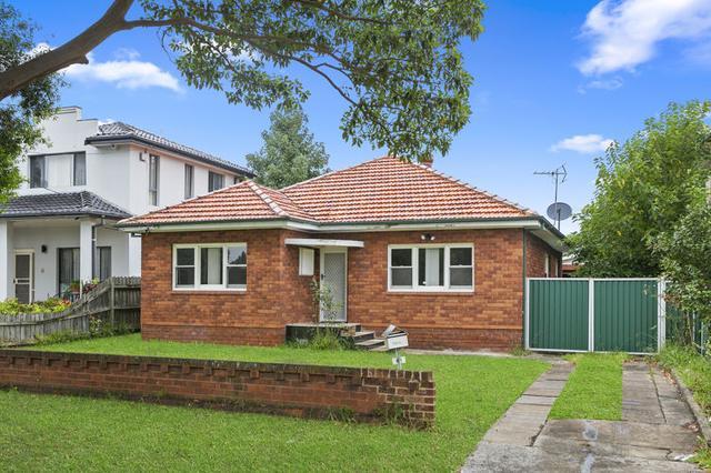 82 Myall Street, NSW 2160