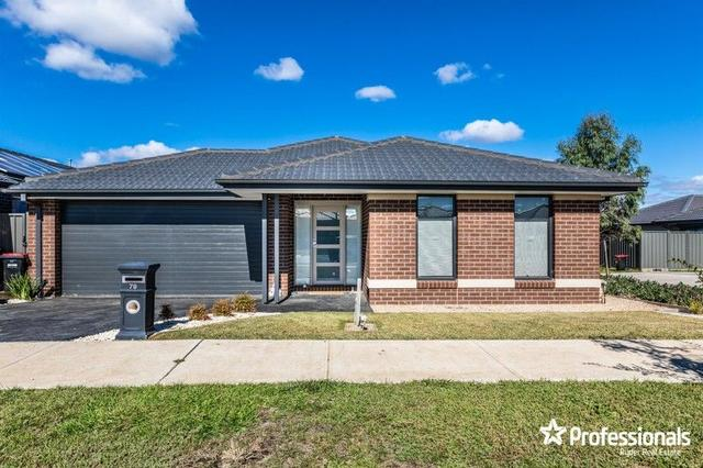 79 Willandra Boulevard, VIC 3337
