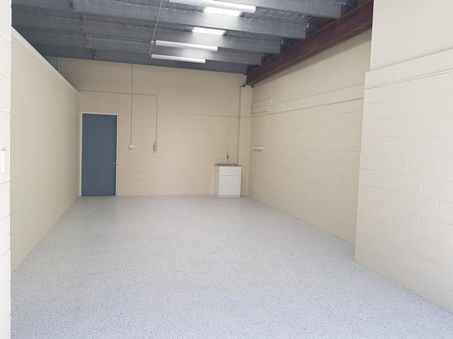3/147 Grigor Street, QLD 4551