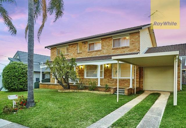 104 Junction Road, NSW 2153