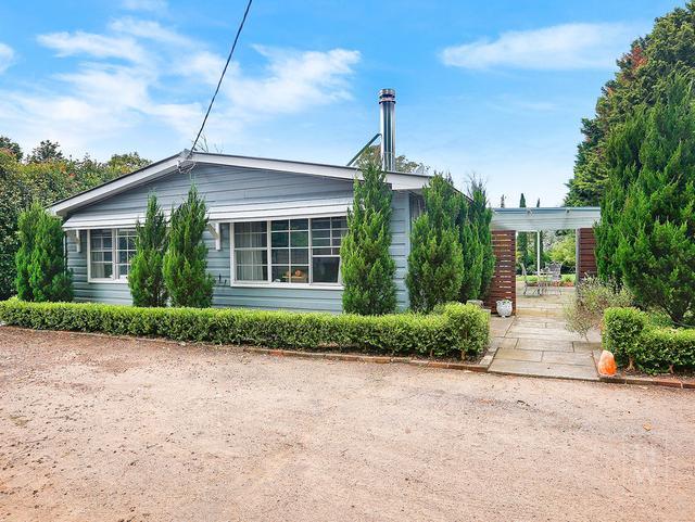 7495 Illawarra Highway, NSW 2577