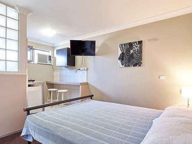 105/204 Ipswich Road, QLD 4102