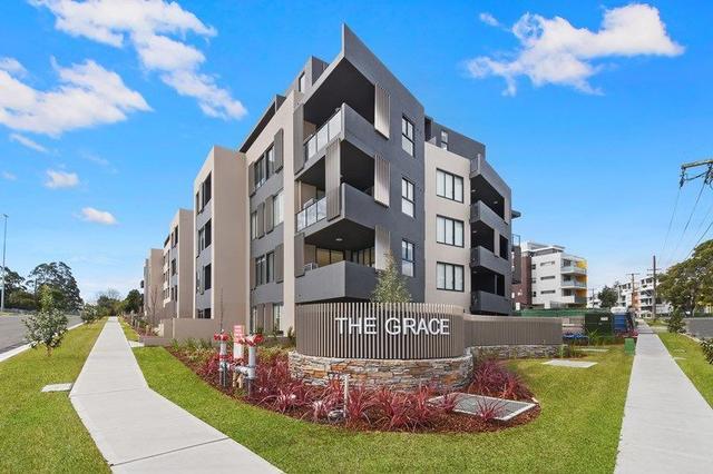 2-4 Lodge Street, NSW 2077
