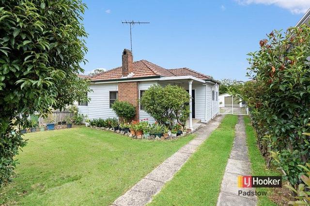 28 Spring Street, NSW 2211