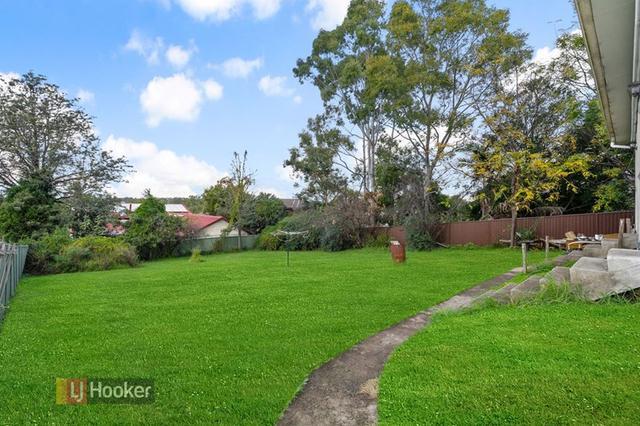 44 Cornelia Road, NSW 2146