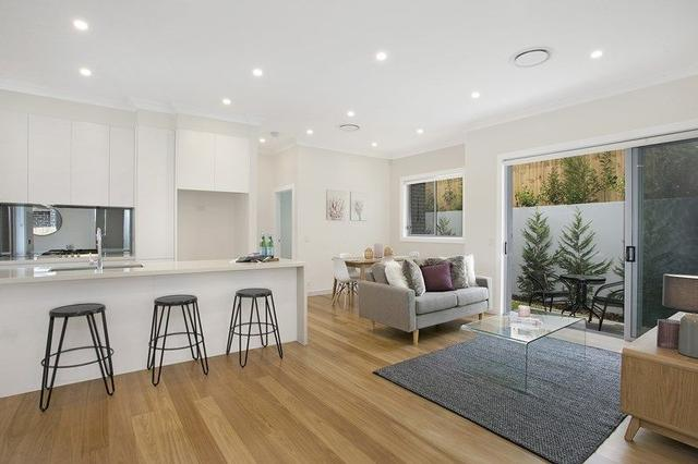 28B Farnell Street, NSW 2114