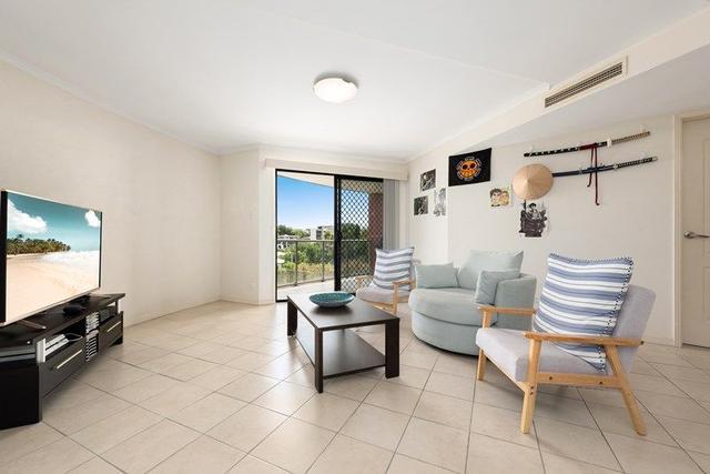 33/6 Primrose Street, QLD 4006
