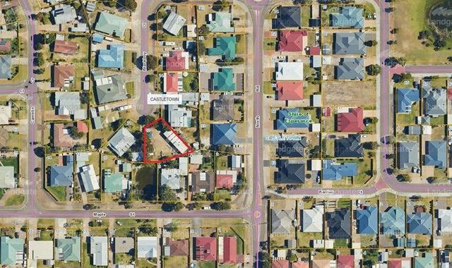 Lot 388 Blackboy Close, WA 6450