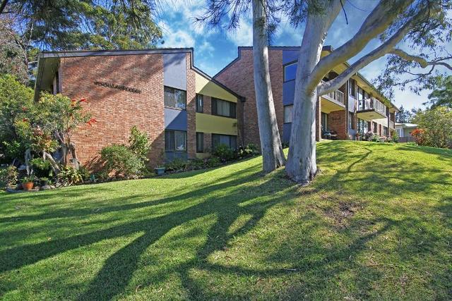 5/258 Green Street, NSW 2539