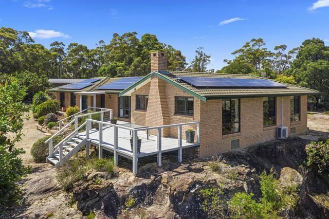 35 Tea Tree Crescent, NSW 2575