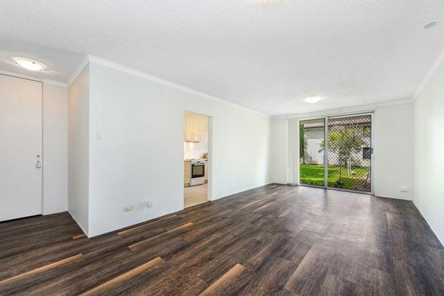 32/1 Corby Avenue, NSW 2137