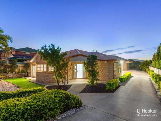 10 Mansfield Place, QLD 4122