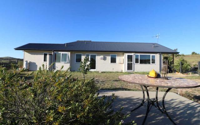 73 Swan Drive, NSW 2620