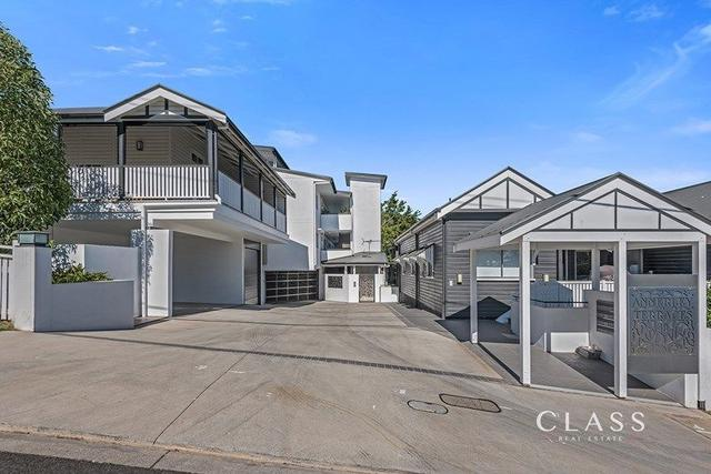 2A/40 Fanny Street, QLD 4103
