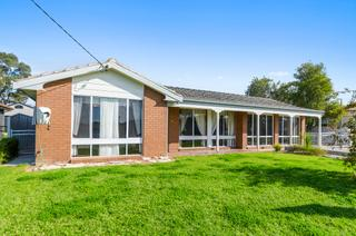 for sale 6 Loseby Avenue Marulan