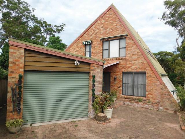 18 William Close, NSW 2319
