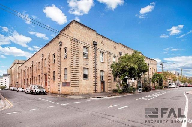 G2/30 Florence Street, QLD 4005