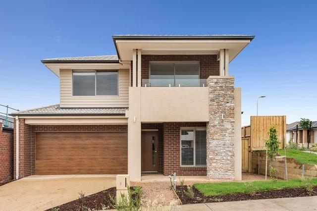 5 Herbie Court, VIC 3754