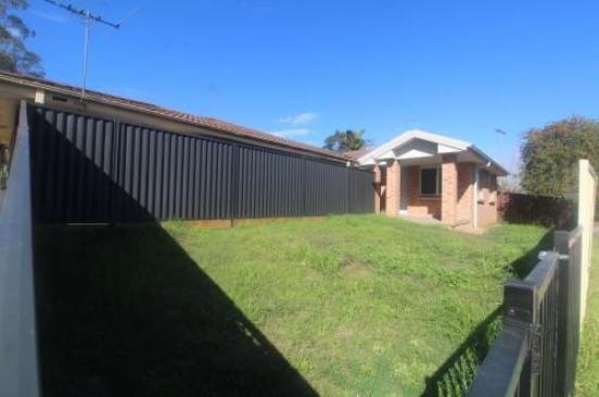 45A Sackville Street, NSW 2565