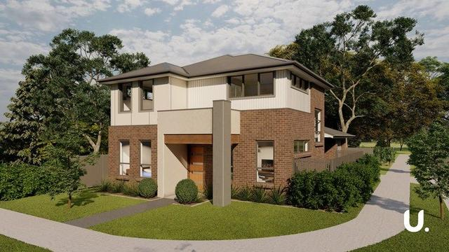 Lot 41 Proposed Road, NSW 2557