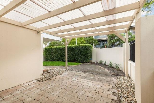 1A/33 Fitzroy Street, NSW 2061