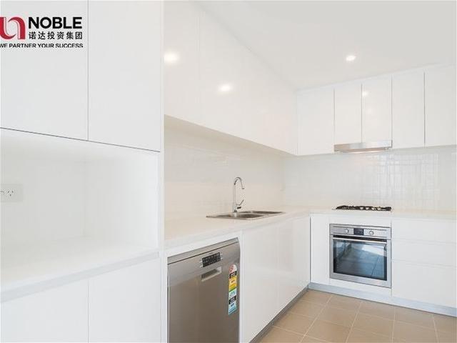 704/22 Parkes Street, NSW 2150